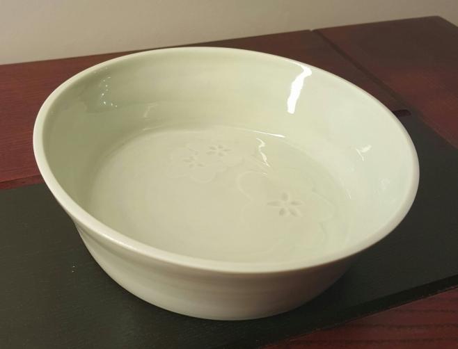 platebowl