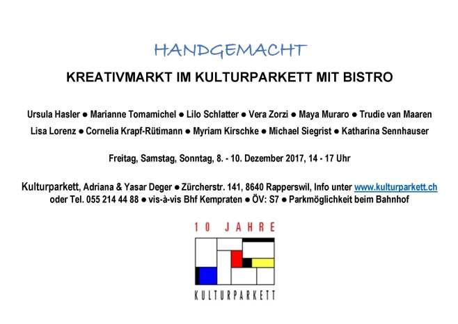 Kreativmarkt@Kulturparkett__2.jpg
